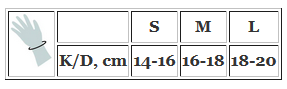 1-8-6