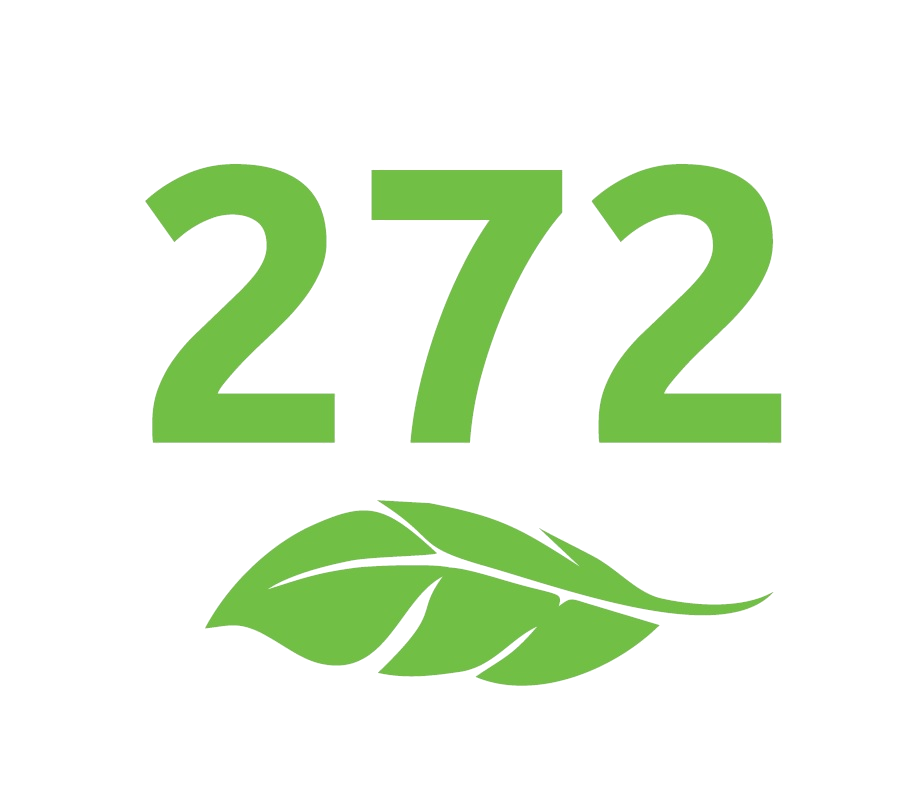 272png