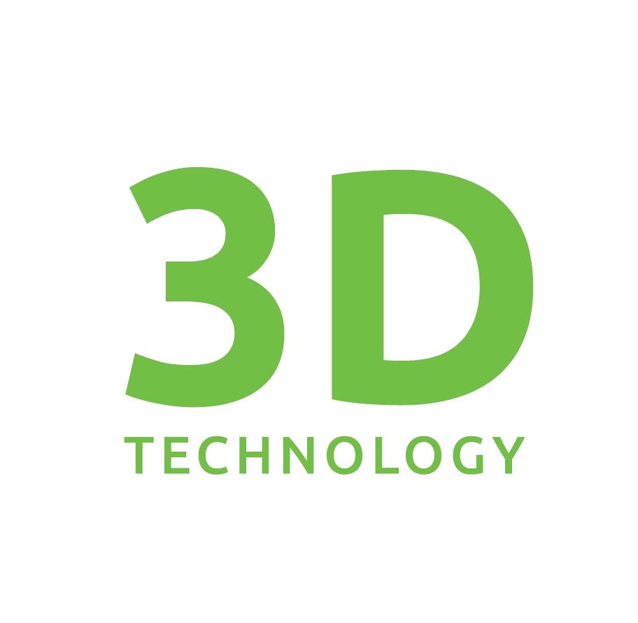 3d-technologypng