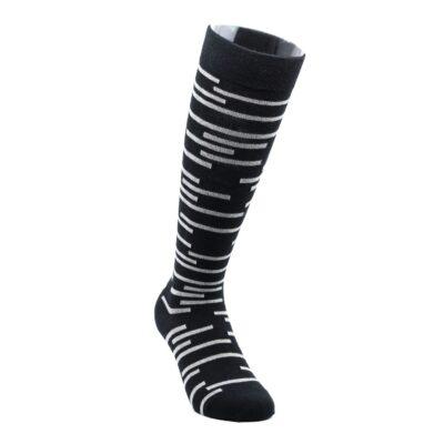 Fancy kojinės