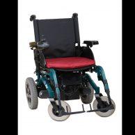 grike_sedejimo_pagalve_neigalu_vezimeli-1-www-ortopedija-lt