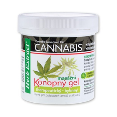 gelis-herb-extract-cannabis