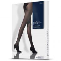 gilofa-fine-pedkelnes-www-ortopedija-lt