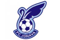 jonavos-logo