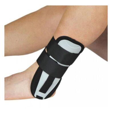 Kulkšnies-pėdos įtvaras Wewa Med