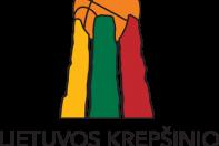 lkf_logotipas