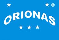 logo-orionas