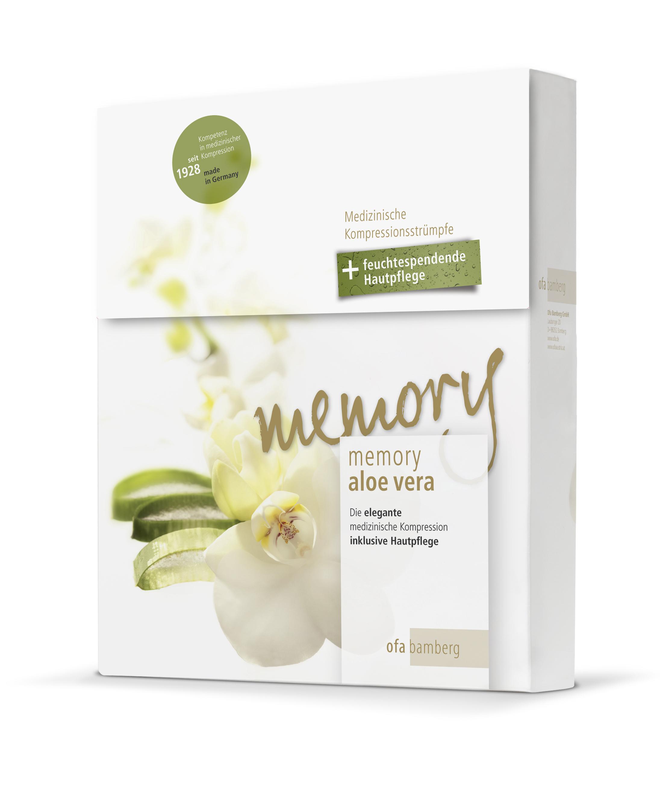 mr_memory_packung_aloe-vera_2010_101123