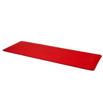 Mankštos kilimėlis TPE Pure2improve