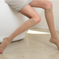 relaxsan-kojines-iki-keliu-atvirais-pirstais