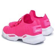 Rožiniai sportiniai bateliai Bartek