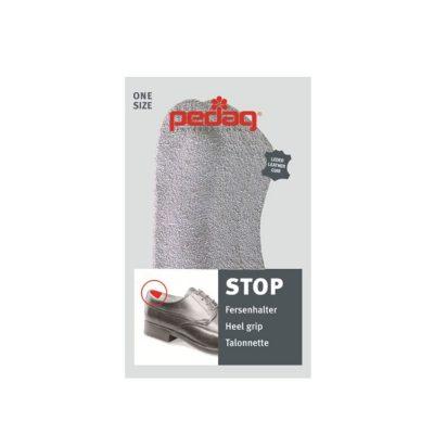 STOP įdėklai Pedag 131