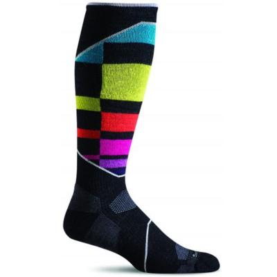 Sockwell moteriškos slidinėjimo kojinės