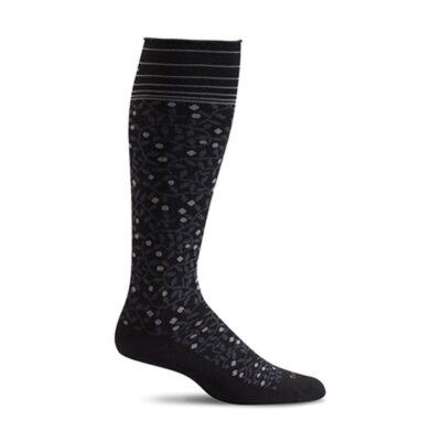 Sockwell profilaktinės kompresinės New Leaf kojinės