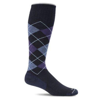 Sockwell vyrams kompresinės kojinės