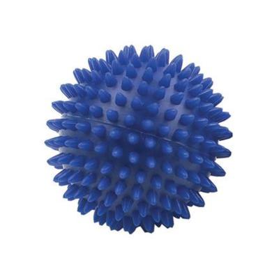 spygliuotas-kamuoliukas-melynas