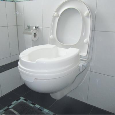 tualeto-paaukstinimas-be-dangcio