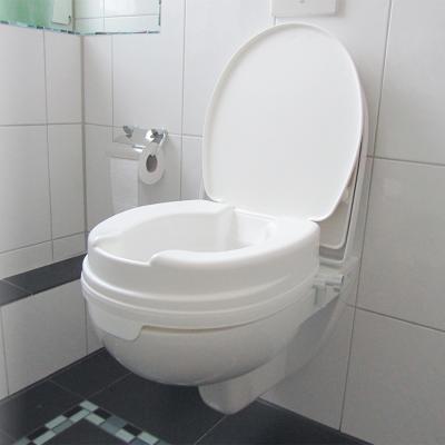 tualeto-paaukstinimas-su-dangciu