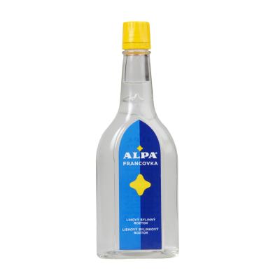 vaistazoline-tinktura-alpa-francovka-160-ml