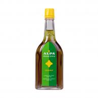 vaistazoline-tinktura-alpa-francovka-lesana