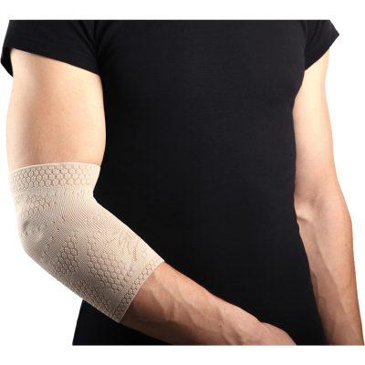 alkunes-itvaras-www-ortopedija-lt