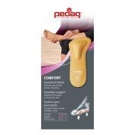comfort-ideklai-www-ortopedija-lt