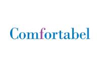 kategorijos nuotrauka Comfortabel