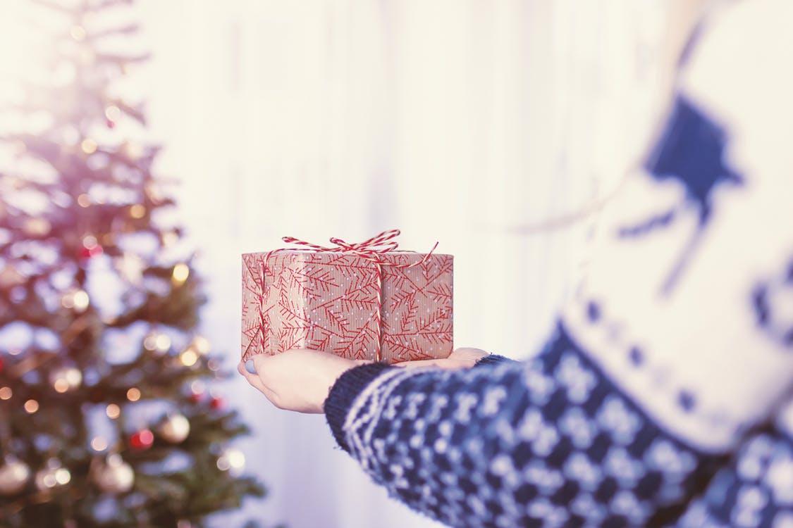 duoda-dovana