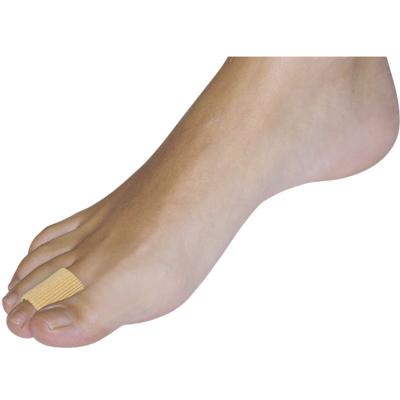 elastinis-bintas-sveikoms-kojoms-www-ortopedija-lt