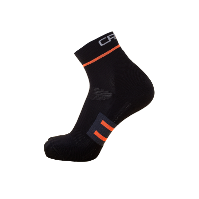 fca-trumpos-sportines-kojines-www-ortopedija-lt