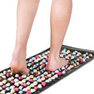 foot massage mat 2