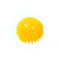 geltonas-kamuoliukas