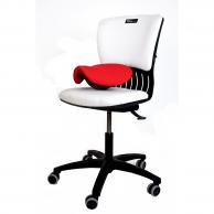 Humantool balansinė sėdynė