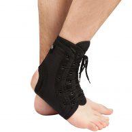 kulksnies-pedos-itvaras-0-2-0-www-ortopedija-lt