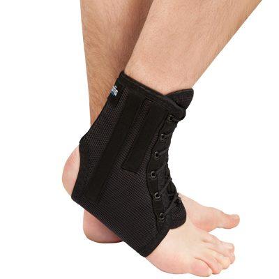 kulksnies-pedos-itvaras-0-2-www-ortopedija-lt