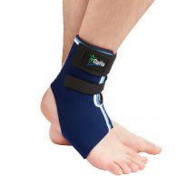 kulksnies-pedos-itvaras-o-4-1-www-ortopedija-lt