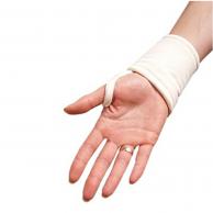 lauma-rieso-itvaras-www-ortopedija-lt