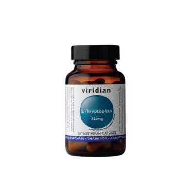 maisto-papildas-l-triptofanas-l-tryptophan-220-mg-viridian