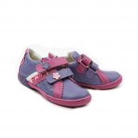 batai mergaitėms