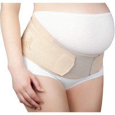 """Diržas nėščiajai (įtvaras) - AB """"Ortopedijos technika"""""""