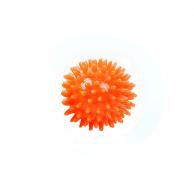 orandzinis-kamuoliukas