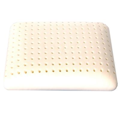 Klasikinė pagalvė