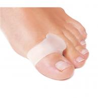 pletiklis-sveikoms-kojoms-su-vienu-ziedu-www-ortopedija-lt