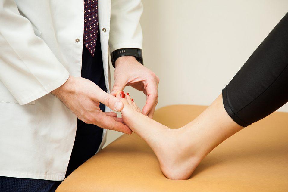 pocius-apziuri-peda-www-ortopedija-lt