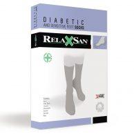 relaxsan-kompresines-kojines-jautriom-kojom-su-sidabro-gijomis-www-ortopedija-lt