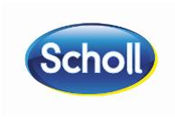 kategorijos nuotrauka Scholl avalynė