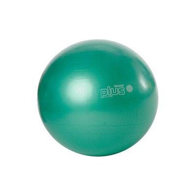 terapinis-kamuolys-www-ortopedija-lt